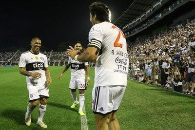¿Vuelve la Supercopa de los campeones de la Libertadores?