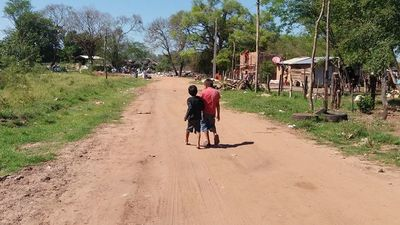 Niños de barrios vulnerables accederán a academia de basket gratuitamente
