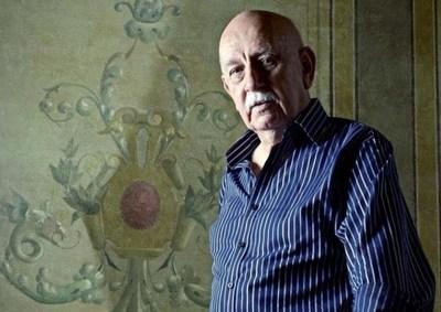 Realizarán conversatorio sobre vida y obra de Carlos Colombino