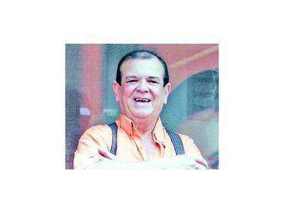 Senado aprueba el aumento de pensión para Carlitos Vera
