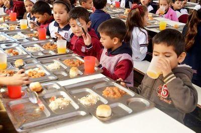 Educación apenas presta atención a  alumnos del Nivel Inicial y Maternal