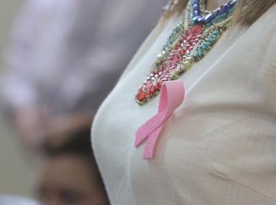La reconstrucción mamaria cierra un ciclo en el tratamiento del cáncer de mama