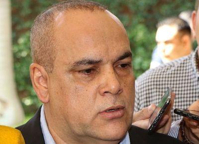 Buscarán anular expropiación de tierras en Tacuatî
