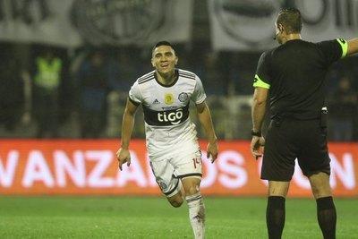 'Falta mucho todavía', asegura Hugo Fernández