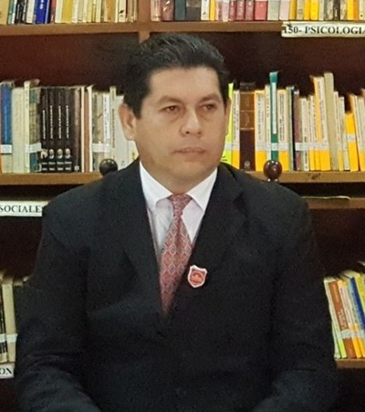 Auditan gestión de Miñarro en el CRECE ante denuncias de corrupción