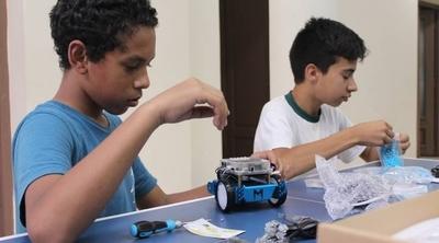 HOY / Expo Educación contará con referentes de ámbitos tecnológicos, científicos y de innovación
