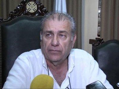 Hacienda pide embargar bienes de Ramón González Daher por supuesta evasión impositiva