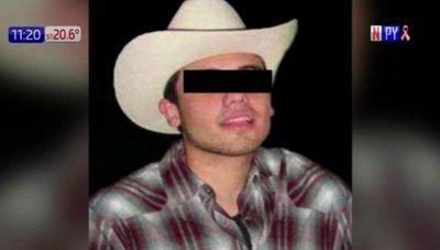 Liberan al hijo del Chapo Guzmán para evitar matanza en Sinaloa