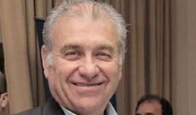 Hacienda pide embargo de bienes de González Daher