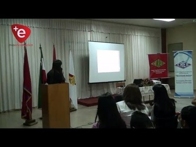 PROGRAMA DEL MEC ''LEO, PIENSO Y APRENDO'' LLEGA A ITAPÚA