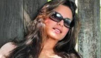 HOY / Suman las denuncias contra Triana Fretes Marín: Además de estafa, agresión física