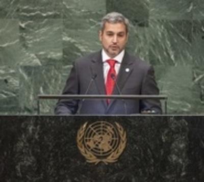 Estado condena ingreso de Venezuela a Consejo de DD.HH de la ONU