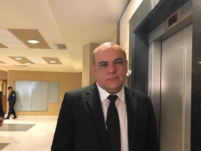 Buscarán dejar sin efecto expropiación aprobada: 'cometimos un error', afirma diputado