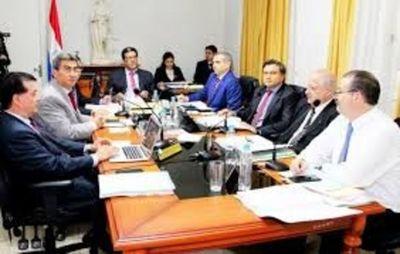 Abogados admiten que el Consejo de la Magistratura violó procedimiento para terna