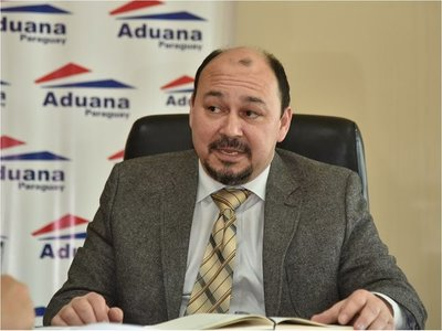En Aduanas se crean millonarios gracias a abuso legal con multas