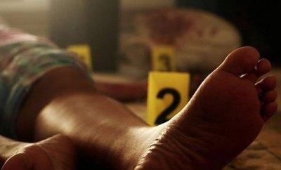 Viernes con tres fallecidos y 27 detenidos