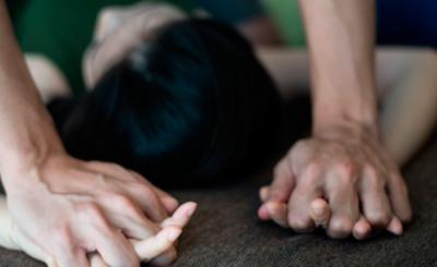 Acusan a un hombre por Abuso Sexual y Pornografía Infantil
