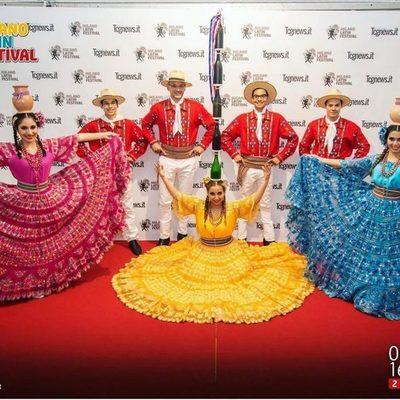 Celebrarán 100 años de relaciones con Japón con música y danza paraguaya