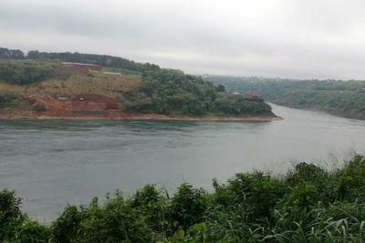 En noviembre arrancarán los trabajos del segundo puente con Brasil
