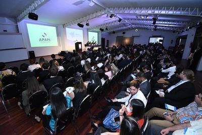 Realizarán seminario internacional de propiedad intelectual