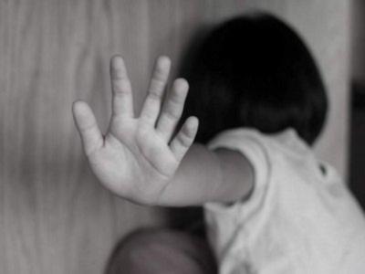 Doce años de prisión para un hombre que abusó sexualmente de su hija