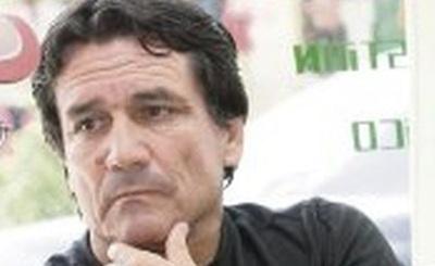Muere Cristóbal Maldonado, exfutbolista y ex DT de selecciones