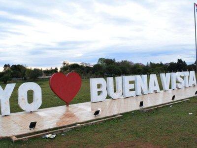 Buena Vista: El pueblo que conquista la mirada de los turistas