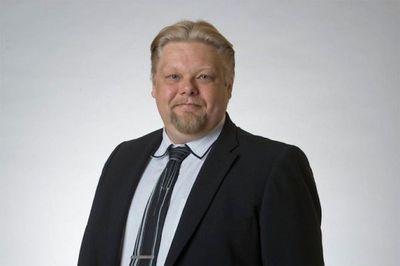"""""""En Finlandia la concesión de asilo es impedida por crímenes no políticos"""""""