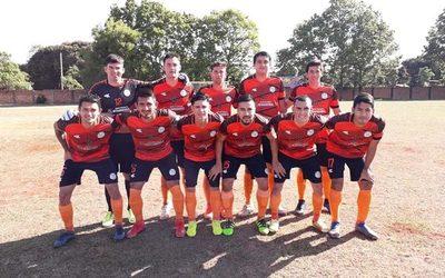 Minguera y Hernandariense son finalistas del Interligas
