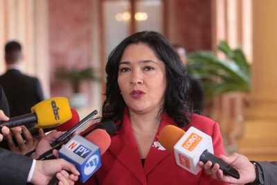Empresarios de la India explorarán posibilidades de inversión en el Paraguay