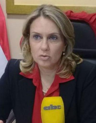 Duración de procesos judiciales: Propuesta mayoritaria de Comisión plantea la derogación del plazo máximo, según diputada