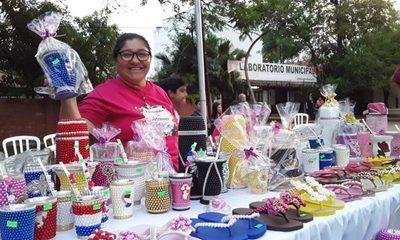 Jopara Cultural: Escenario de la diversidad creativa en CDE
