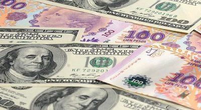 Adelanto del aguinaldo no tendrá impacto negativo en economía