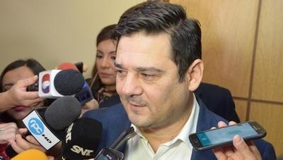 """Piden tratar proyecto que busca cortar con """"repartija"""" de multas en Tributación y Aduanas"""
