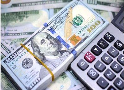 La demanda todavía supera a la oferta de dólares en el mercado