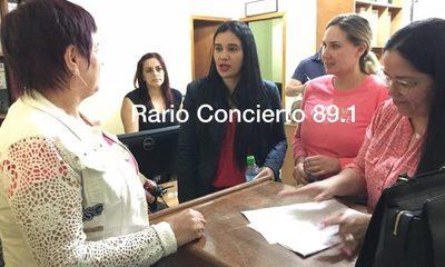 Falsifican firma de jueza para favorecer a policía