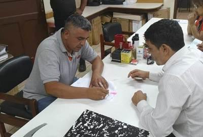 Exagentes municipales llegan a un acuerdo con la comuna y reciben indemnizaciones