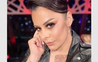 """Larissa Riquelme habló de la """"obsesión y el enamoramiento"""" que tiene una mujer con ella"""