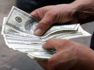 Dólar: tendencia alcista se mantendría hasta diciembre, indica economista