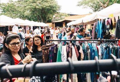"""Preparan """"Feria Guasú"""" en San Ignacio Misiones"""