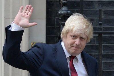 Ultimátum de Johnson al Parlamento a nueve días del Brexit