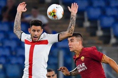 Un multicampeón de Europa dirigirá a 'Tony' Sanabria
