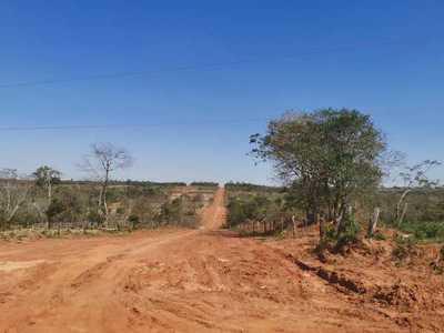 MOPC recibió ofertas de 10 empresas para nuevos asfaltados en San Pedro y Caaguazú