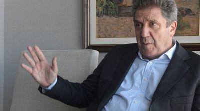 El impulsor de la Banca Ética disertará en Paraguay
