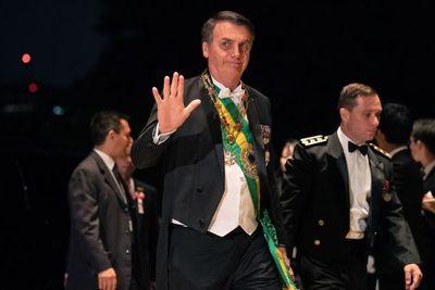 Brasil aprueba reforma de jubilaciones