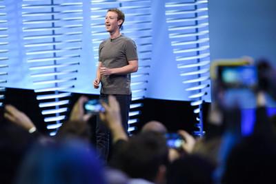 Facebook dona mil millones de dolares para construir viviendas populares en California