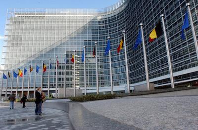 """CE dice que corresponde a Londres informar sobre próximos pasos del """"brexit"""""""