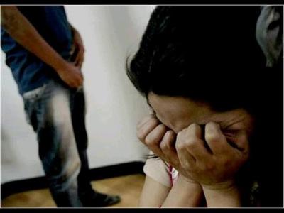 CONDENAN A 8 AÑOS DE PRISIÓN A HOMBRE QUE ABUSÓ Y EMBARAZÓ A UNA JOVEN CON DISCAPACIDAD