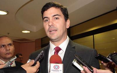 Conversatorio con exministros de Hacienda se realizará mañana en el BCP