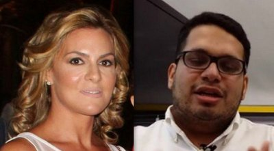 Directora y periodista de ABC Color enfrentarán juicio por difamación